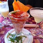 Photo of Restaurant El Meson