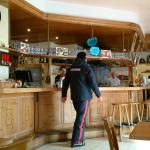 Photo de Golf Hotel Restaurant