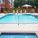 Candlewood Suites Kingwood