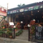 Photo of The Flavour Restaurant