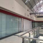 Foto de Multicentro Mall