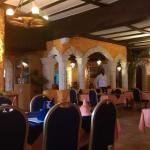Foto de Al Basha Palace