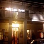 Mimosa Lodge Foto