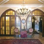 Clarion Collection Hotel Astoria Foto