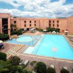 Photo of Estelar Paipa Hotel & Convention Center