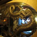 Photo de Restaurant Soya