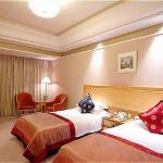 Photo of Shaoxing Hotel (Huanshan Road)