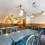 Econo Lodge Inn by the Bay Foto