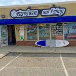 Eternal Wave Surf Shop