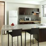 Foto de Estelar Apartamentos Barranquilla