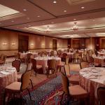 Omni Scottsdale Resort & Spa at Montelucia Foto
