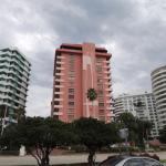 Foto di The Alexander All-Suite Oceanfront Resort