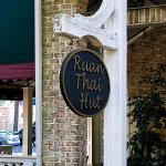 Ruan Thai Hut