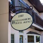 Williamsburg Travel Agency