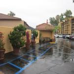 Holiday Inn Express San Diego N - Rancho Bernardo Resmi
