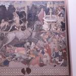 Foto de Triumph of Death fresco