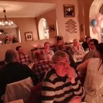 Photo of Paparazzi Bar Ristorante