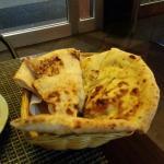 Photo of Sottosopra Restaurant