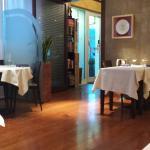 Photo of Hotel Vittoria