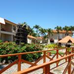 Photo de Villa Chessa Hotel
