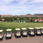 Sunbrook Golf Club Foto