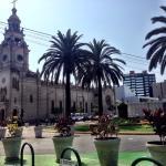 Foto de San Isidro