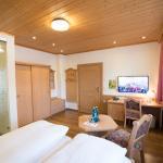 Hotel Gasthof Weisses Ross