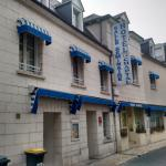 Photo of Hotel Chaptal