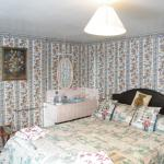 Foto di The White Cottage Bed and Breakfast