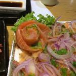 Photo of Duri Sushi