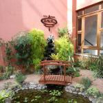Photo of Hotel Pousada La Vie Rose