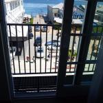 Foto di InterContinental The Clement Monterey