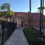 Foto de Residence Inn Anaheim Hills Yorba Linda