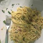 Food - Che Bonta Gastronomia Photo
