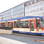 Photo of Ibis Budget Darmstadt City