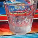 Salud!!! a disfrutar tu estancia