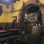 Zdjęcie Bar Arco da Cadeia