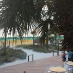 Sirata Beach Resort Foto