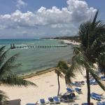 Panama Jack Resorts Playa del Carmen Photo