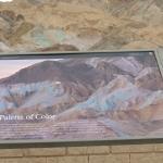 the volcanic origins explained !