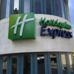 Photo of Holiday Inn Express Century City