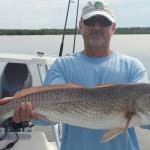 Fiskeriudflugter og -rundture