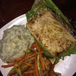 Photo of Gringo Curt's Seafood & Vistor Center