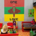 Photo of Reggae Hostel