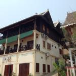 Photo de Villa Kingkham Riverside