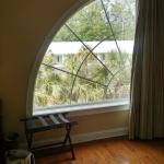 The Inn at Blueberry Plantation Golf & Country Club Photo