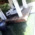 Abaca Boutique Resort Photo