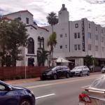 Photo of South Beach Plaza Villas