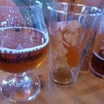 Powderhaus Brewing Company
