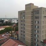 Photo de Huu Nghi Hotel Hai Phong